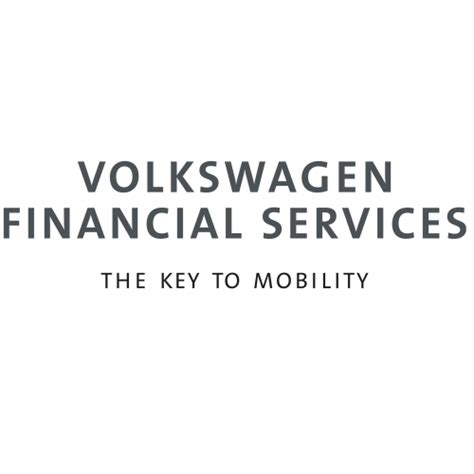 volkswagen financial services ag b i m m