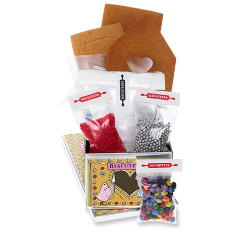 best gingerbread house kit 5 of the best gingerbread house kits christmas ideas good housekeeping