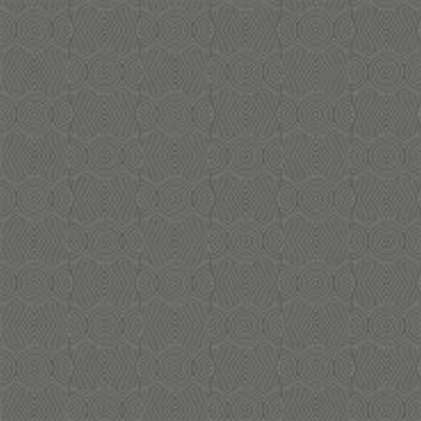 grey wallpaper target grey target block wallpaper