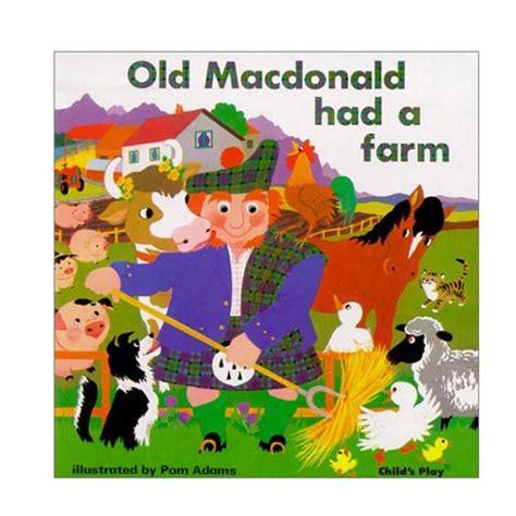 Online Floor Planer old macdonald had a farm classic book series board book