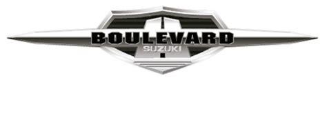 Suzuki Boulevard Emblem Suzuki Boulevard Logo Motorcycles Logos