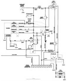 gravely 991084 030000 034999 zt 60 quot hd parts diagram for wiring diagram
