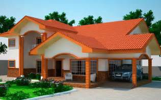 house with 5 bedrooms building a 5 bedroom house rooms