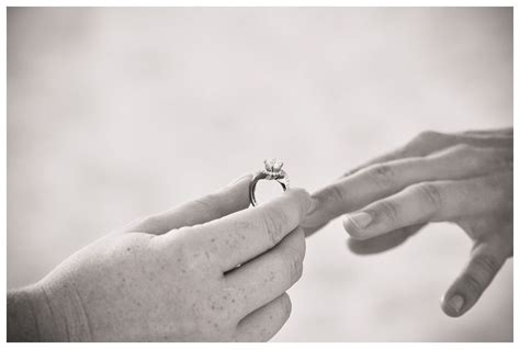 Wedding Ring Gif by Cancun Studios Photographers Same Engagement Session