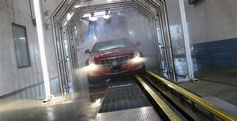 car wash near me prices car wash interior cleaning near me