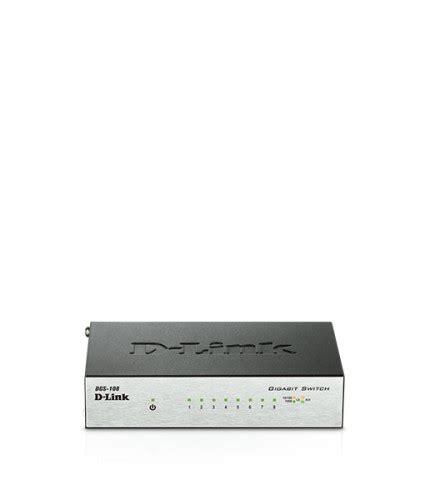 Dlink Dgs 1024c Switch 24 Port Gigabit Metal Rackmount Murah dgs 1024c 16 24 port 10 100 1000 mbps unmanaged switch