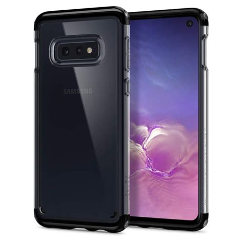 Samsung Galaxy S10e Cases by Best Cases For The Samsung Galaxy S10e