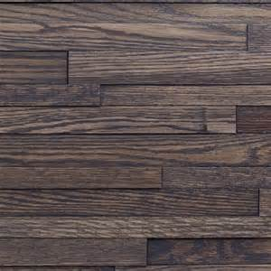 Home Depot Wall Panels Interior by Sweet Looking Decorative Wood Wall Panels Interior Home