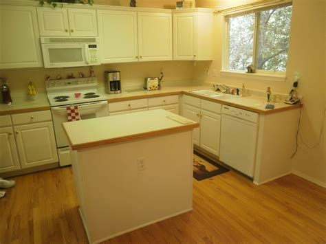 Front Range Granite Countertops by Integrity Installations A Division Of Front