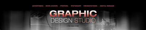 graphic design banner jobs graphic design 171 c3i3 services