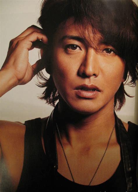 takuya kimura hero jacket 17 best images about my prince charming on pinterest the
