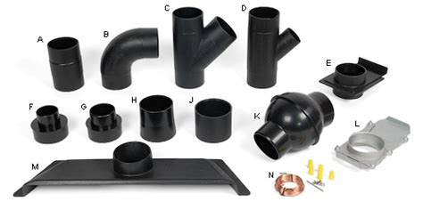 woodworking dust collection fittings woodwork woodworking dust collection fittings pdf plans