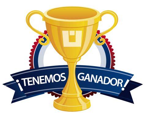 Felicidades A Los Nominados De Sesac En Premios Lo Nuestro Lista Completa Monitorlatino Rondi Ganador Libro Blogs Chileallin