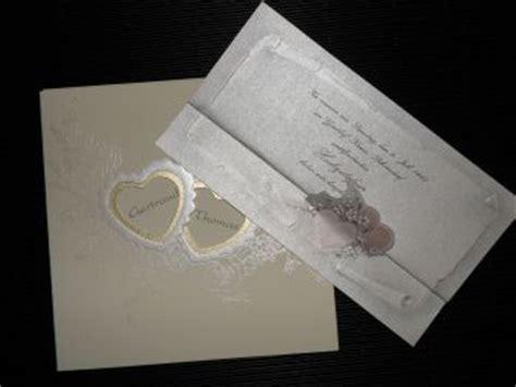 Musterbriefe Hochzeit Muster Einladung Silberhochzeit Vorlagen Einladungstexte