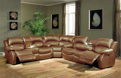 Media Sofa Sectionals Media Room Sectional Sofas Sofa Ideas