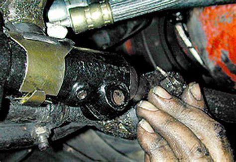 shrimp boat owner salary 1963 1982 corvette power steering rebuild corvette