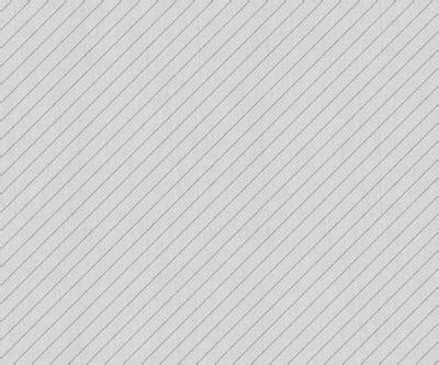 transparent png pattern background pinstriped suit transparent textures