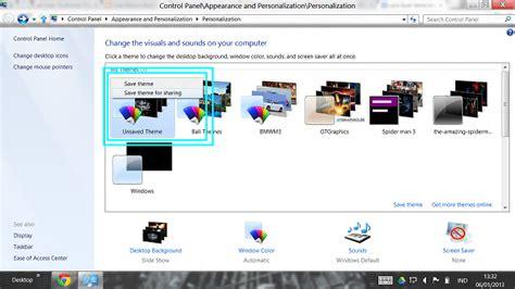 cara membuat musik sendiri di komputer dengan studio one cara membuat tema windows 8 sendiri v teknologi