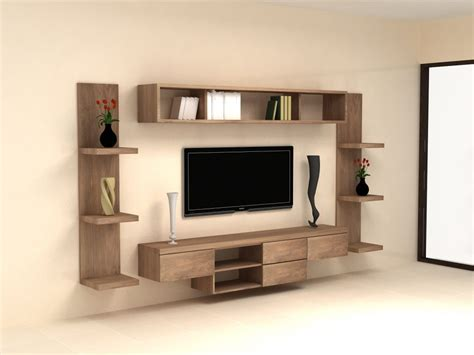 modern wall cabinet 8194tw 2bsj5l sl1500 magnificent wall hung tv unit 49