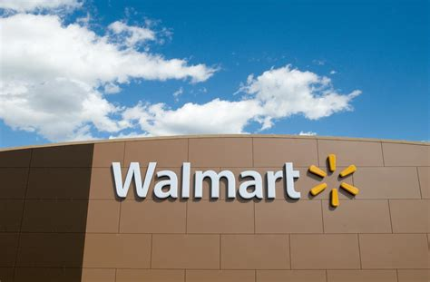 walmart com reasons to shop at walmart even if you hate walmart