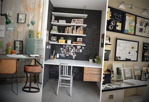escritorios retro fotos de decora 231 227 o retro de escrit 243 rios