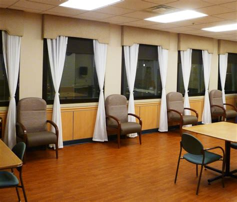 cubicle curtain factory fr cubicle curtains medical curtains hospital cubicle
