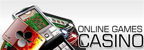 Play Games Online And Win Money - make money online play win real money