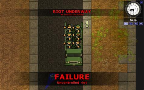 riot prison architect wiki fandom powered by wikia image army png prison architect wiki fandom powered