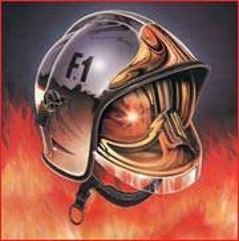 pin tatouage de casque pompiers on pinterest
