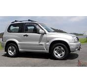 Search Results Suzuki Grand Vitara Car Reviews New