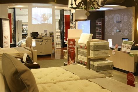 sleep number bed stores preparing for the bed of our dreams with sleep number m9
