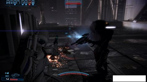 mass effect console commands enable console commands in multiplayer mass effect 3