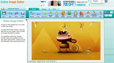 awesome  image editing tools ajays blog