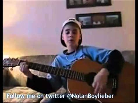 justin bieber biography before he was famous justin bieber before he was famous youtube