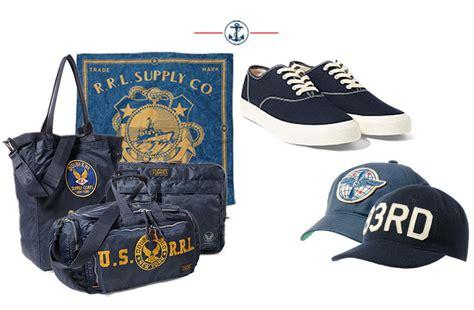 Sendal Sandal Panama Limited Edition Unik Pria Army Branded Original s rrl clothing shoes accessories ralph