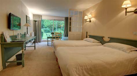 tva chambre d hotel chambre luxe r 233 servez chambre d h 244 tel hardelot najeti