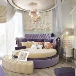 pictures of fancy bedrooms غرف نوم مودرن 2016 صور احدث اشكال و ديكورات غرف نوم ميكساتك