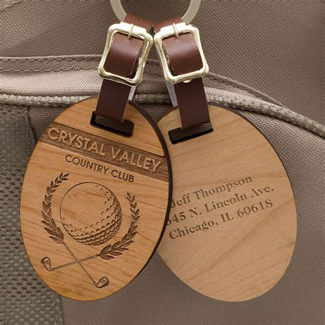 unique fathers day gift ideas  golf lovers