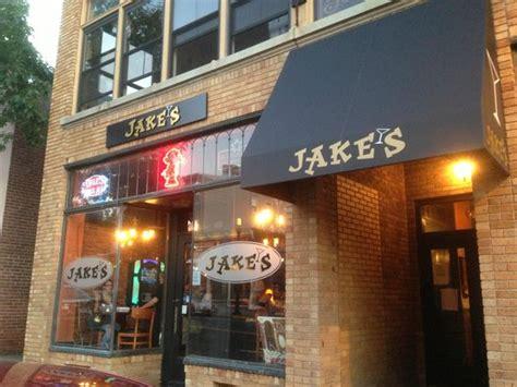 scow in wallingford jakes tavern wallingford restaurant reviews phone
