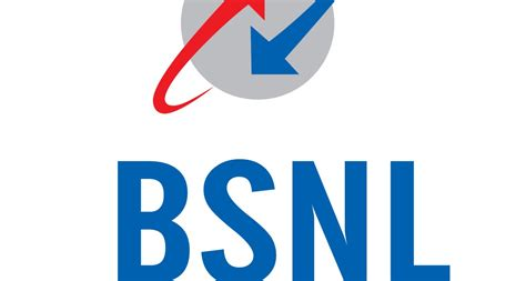 Vector Logos,High Resolution Logos&Logo Designs: BSNL Logo