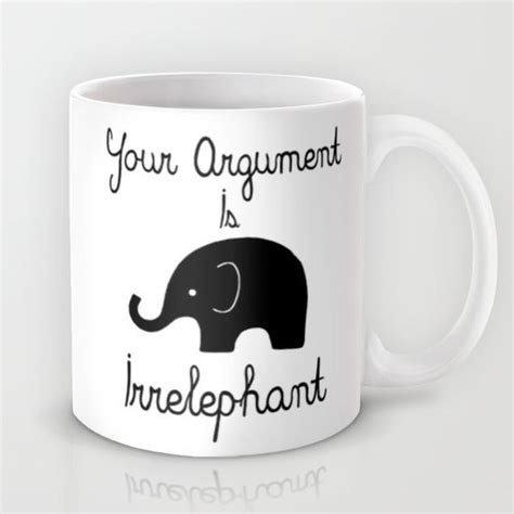 Best 25  Mug designs ideas on Pinterest   Diy mug designs, Sharpie mugs and Coffee cup sharpie