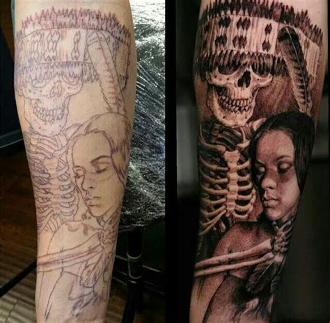 sanchez tattoo artist sergio s 225 nchez ca artists