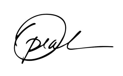 File:The Oprah Winfrey Show logo.png   Wikipedia