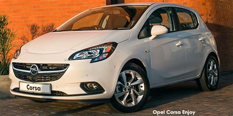 opel corsa 2016 opel corsa price opel corsa 2016 2017 prices and specs