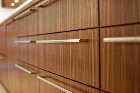 kitchen cabinet handles the four most popular kitchen cabinet door styles the