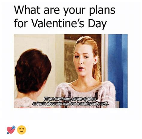 Is Valentines Day Bad For Your Skin by 25 Best Memes About Is Is Memes