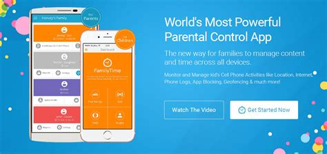 parental app for android discover best solution for your android device usage monitoring techtechnik
