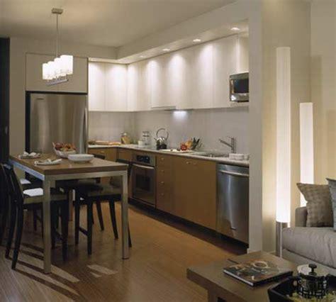 kitchen room kitchen designs countertops freshome com