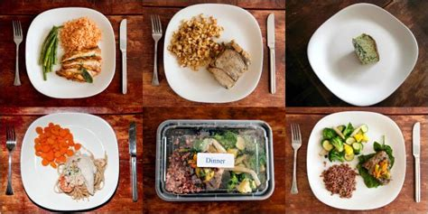 home delivery meal plans suiting a home diet meal plan to my tastes the new york