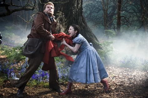 Into The Woods lapine and talk into the woods dvd release the sue